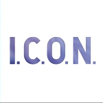 ICON Hair Care UK